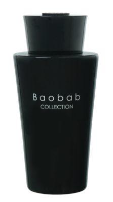 Baobab Lodge Fragrance Encre de Chine Diffuser