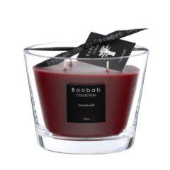 Baobab Max 10 Masaai Spirit Candle