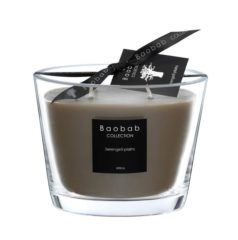 Baobab Max 10 Serengeti Plains Candle