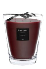 Baobab Max 24 Masaai Spirit Candle
