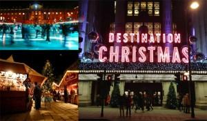 Christmas-blog-post