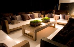 outdoor-furniture-blog